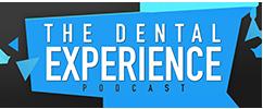 The Dental Experience Podcast – Dental Podcast